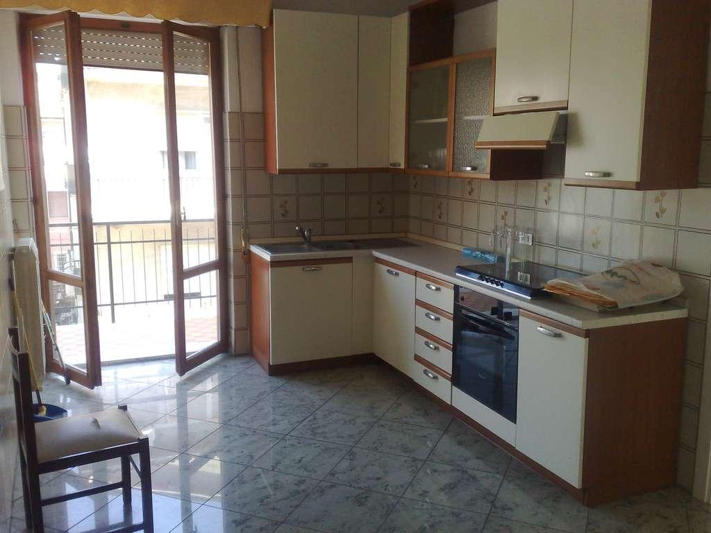 Porto D'ascoli appartamento mq 110