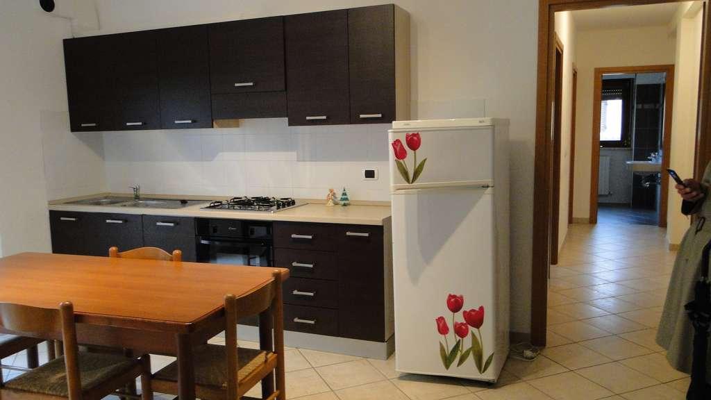 Appartamento mq 65 circa