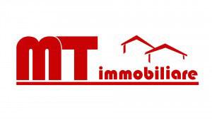 MT Immobilaire Logo
