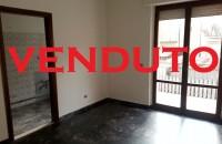 Appartamento mq 100 circa